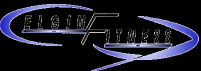 Elgin Fitness Logo